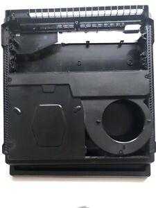 Original PlayStation 4 Pro CUH-7116B Rahmen Middle Frame PS4