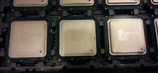 CPU Intel Xeon e5-2697v2 12 Core 12x 2,7 GHz processore lga2011 Apple Macpro 6,1