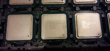 Intel Xeon CPU e5-2697v2 12 Core 12x 2,7 GHz procesador lga2011 Apple macpro 6,1