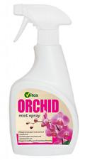 Vitax Orchid Plant Mist Spray Ready to Use 300ml