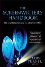 The Screenwriter's Handbook : The Essential Companion for All Screenwriters (20…
