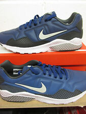 Nike Air Zoom Pegasus 92 Prm Hombre Para Correr Entrenadores Zapatos Zapatillas 844654 400