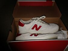 New Balance Shoes CRT300WR Lifestyle Mode De Vie tan/white sz 6 us 21872