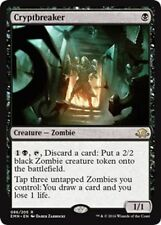 Creature Eldritch Moon Individual Magic: The Gathering Cards
