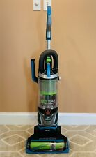 Bissell Pet Hair Eraser Lift Off  Vacuum W/Attachments ~ Model 2087