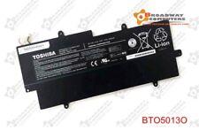 Genuine Original Battery for Toshiba Portege Z830 Z835 Z930 Z935 PA5013U-1BRS