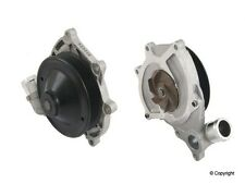 WD Express 112 43011 314 New Water Pump