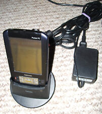 Toshiba Pocket PC e400