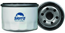 Sierra Marine Johnson Evinrude Outboard Oil Filter 18-7915-1 Replaces 5031411