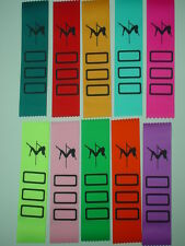 POLE DANCE AWARD RIBBONS,KIDS FUNDAY, PARTICIPATION