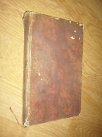D.A. FILIPPI - GRAMMATICA DELLA LINGUA TEDESCA - 1855 CARLO GEROLD FIGLIO (OK)