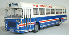 EFE WESTERN NATIONAL ECW BRISTOL RELL-25206