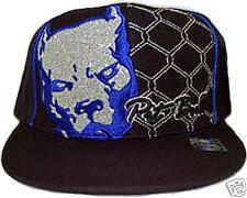 black-bulldog-cap