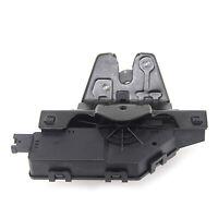 528i BMW E39 Defrost Flap Actuator 530i 540i X5-6917942 6935442 M5