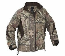 abac7c133e6f3 Arctic Shield Hunting Coats and Jackets for sale | eBay