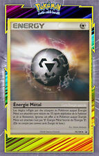 🌈Energie Métal - DP05:Aube Majestueuse - 95/100 - Carte Pokemon Neuve Française