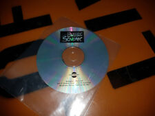 # Amiga CD 32-Bubble and Squeak (seulement le CD, sans NEUF dans sa boîte/unboxed) #