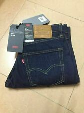 Levi's 511 Men Slim FIT ROCK COD PREMIUM Jeans W:28 to 40 L:32 to 34 (04511-1786