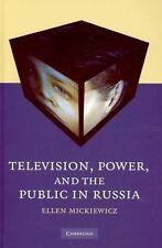Ratgeber und Lebensführer auf Russisch