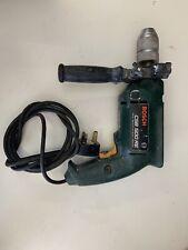 Bosch CSB 500 RE 500w Variable Speed Hammer Drill Power Tool