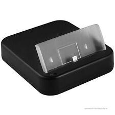 mumbi USB Dock Samsung Galaxy S4 / S3 / S2 Dockingstation Ladestation mit Daten