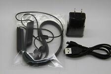 Sony MDR-XB70BS Bluetooth Wireless Earbuds MIC Control In-Ear Sports Headphones