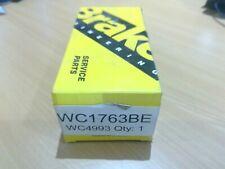 ** REAR WHEEL BRAKE CYLINDER BRAKE ENGINEERING WC1763BE WC4993 FORD SIERRA