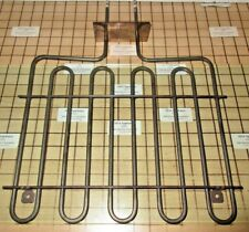 Bosch Oven Broil Element 00144417, 1381908, 144417 SATSF GUAR FREE EXP SHIPPING