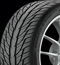 General G-MAX AS-03 225/35-19 XL Tire (Set of 2)