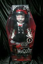 Living Dead Dolls Maggot Resurrection Series 12 Res Sealed LDD Mezco sullenToys