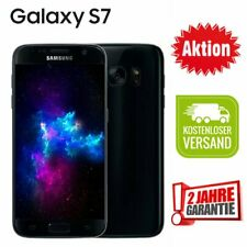 ??Samsung Galaxy S7 32GB 5,1
