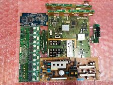 """Sony KDL-26S3000 26"""" LCD TV Repair Kit Includes 9 Boards 1-873-477-12, DPS-120MP"""
