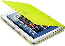 Samsung Tasche EFC-1G2NM für Samsung Galaxy Note 10.1 N8000, N8010, N8020 Grün