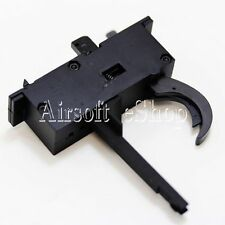 AirsoftMega WELL MB01 Metal TriggerAssembly for L96 Type