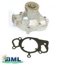LAND ROVER CLASSIC 1970 TO 1995 3.5I V8 WATER PUMP PART STC483