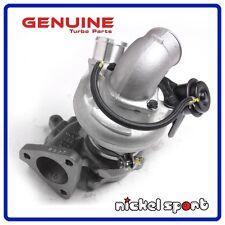 Genuine Mitsubishi TF035 28200-42800 49135-04350 Turbo For Grand Starex