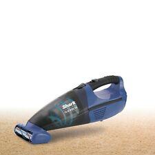Shark COS850251 WV200UKCO Aspiradora de mano inal/ámbrica 1053 cm