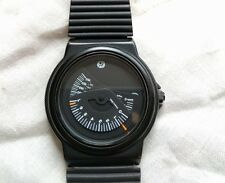 Rare Fortis automatic watch limited release from '95