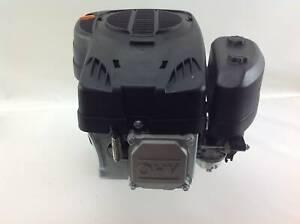 Motor Komplett Loncin 16,5 HP ST 7750 Aufsitzmäher Rasenmäher 452 Cc