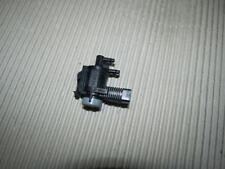Original VW Sharan 7N Magnetventil A34317 1k0906283a