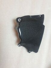 yamaha r6 r 6 front sprocket cover 1999 2000 99 00 gbmoto carbon