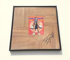Creighton #3 00004000  Doug Mcdermott Signed Autographed Sports Illustrated Basketball Coa