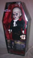 LDD living dead dolls PRESENTS SCARY TALES vol 2 * BEAST * beauty