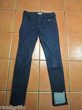 womens ELWOOD stretch denim jeans SZ 12