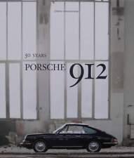 LIVRE/BOOK : Porsche 912 - 50 Years