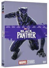 Black Panther (Edizione Marvel Studios 10 Anniversario) DVD MARVEL