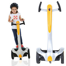 Uprider Selbstbalancierendes Elektrofahrzeug >6 Jahre-50kg 12V 6 km/h Kinderauto