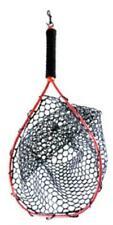 Berkley Classic Kayak Net Fishing Rubber Net 1223389 + Free Post