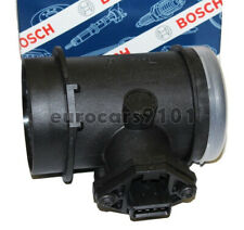 New! Volvo 960 Bosch Mass Air Flow Sensor 0280217511 9146483