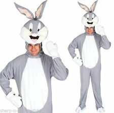 Unbranded Animals & Nature Costumes for Men